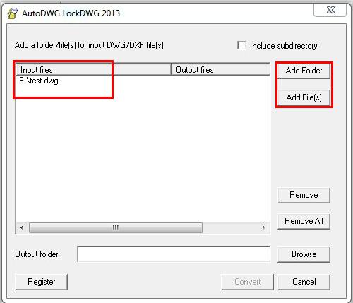 autodwg pdf to dwg converter 2018 registration code