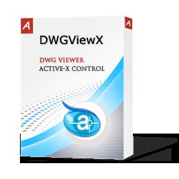 Dwg Viewer Free Software