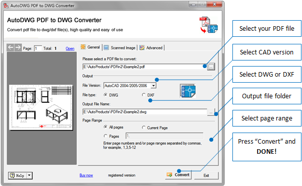 PDF2DWG-SA-screenshot